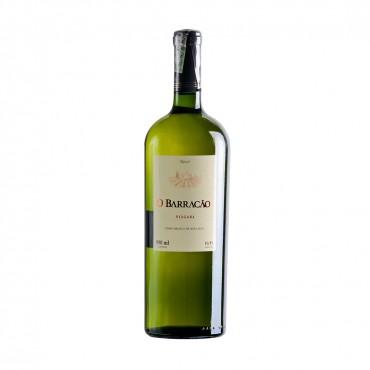 Vinho Branco Seco Niágara 990ml