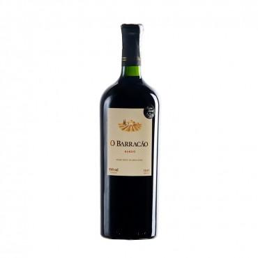 Vinho Tinto Suave Reserva Especial Bordô 990ml