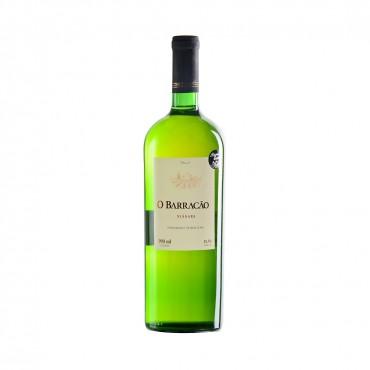 Vinho Branco Reserva Especial Niágara 990ml