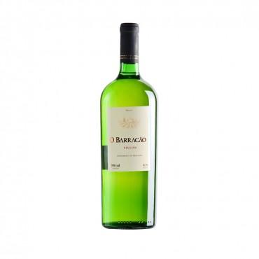 Vinho Branco Suave Niágara 990ml